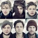 "Let's Have a Little Talk about ""Of Monsters and Men"""