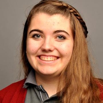 Megan Ardovini, Maestro Editor